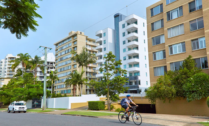 Three Residential Developments in Saint Lucia Upsets Residents, BCC Raises Same Concerns